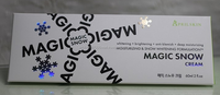 APRIL SKIN MAGIC SNOW CREAM