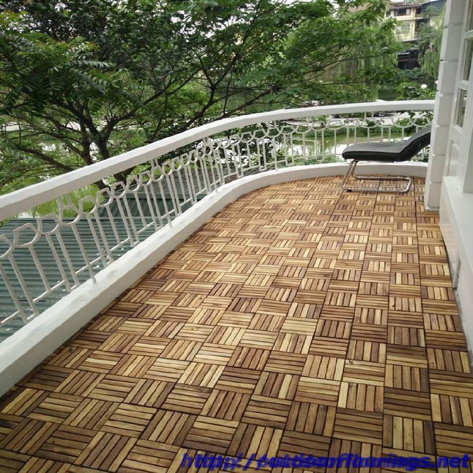 나무 바닥 플라스틱 자료 야외 가구-목재 바닥재 -상품 ID ...