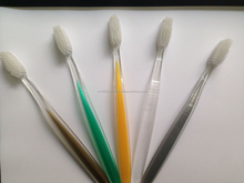 Vietnam High Quality & Good Price Toothbrush