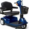 For sale Pride Maxima 3 Wheel Heavy Duty Personal Scooters