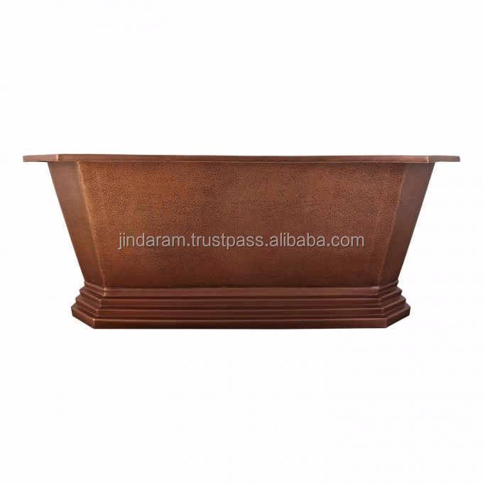 Pure Copper Bath Tub.jpg