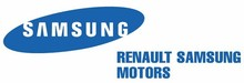 RENAULT-SAMSUNG GENUINE AUTO SPARE PARTS