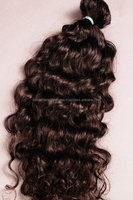 wholesale human hair extensions indian manufacturer alibaba india