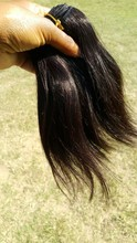 """Wholesale remy 20""""22""""24""""26""""28""""30"""" color virgin Indian hair straight for USA suppliers and accept paypal"""