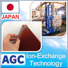 Ion exchange membrane SELEMION(TM) High quality Japanese chemicals [SE209]