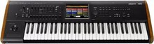 Discount for Korg Kronos X 61 Keyboard Synthesizer Workstation