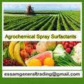 Todo nombres de insecticidas pesticidas fungicidas y herbicida