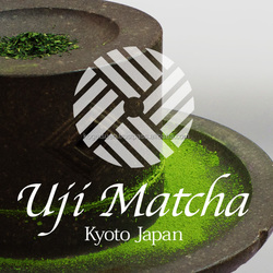 Delicious Kyoto Uji matcha green tea extract for sweets and ice cream