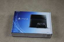 Discount Price For Sony PS4 PlayStation 4 500GB Video Game Console - Glacier White - 3000460