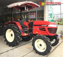 Brand new YANMAR tractor EF 494T
