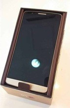 For New LG G4 H815 4G LTE 32GB Black 16MP GSM Unlocked Android Phone