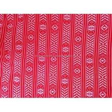 custom wool dobby fabric for bag