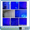 china wholesale led curtians for concernt/party