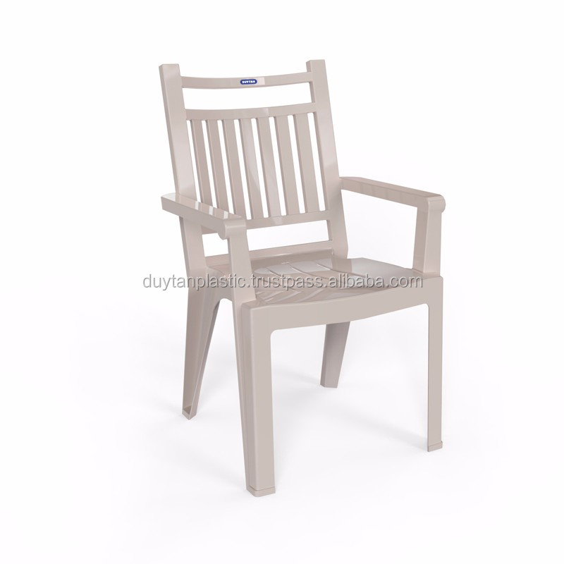 grey bali chair.jpg
