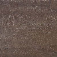 porcelanato polished tile 60x60,80x80 pisos porcelanato polido floor tiles exp-c106