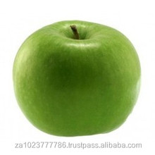 Grade A Green Fresh Apples Green Fresh Apples/ CLASS 1 HOT SALES