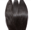 Peruvian hair extenssions