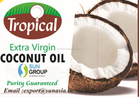VIRGIN COCONUT OIL PRICE