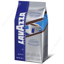 Lavazza Top Class italian instant coffee