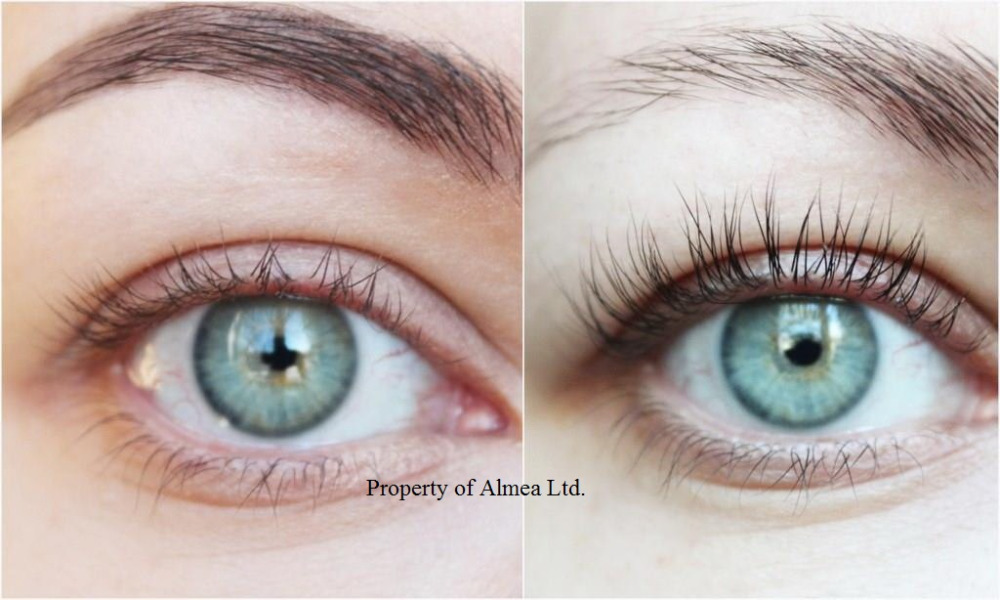 Natural-Eyelash-Enhancer-by-Xlash-Europe-s.jpg
