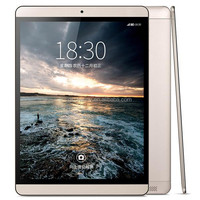 Onda V989 Air A83T 2GB RAM 32GB ROM Octa Core 9.7 Inch Retina 2048*1536 Retina Tablet 2.0MP+0.3MP Camera Android 4.4.2 WIFI