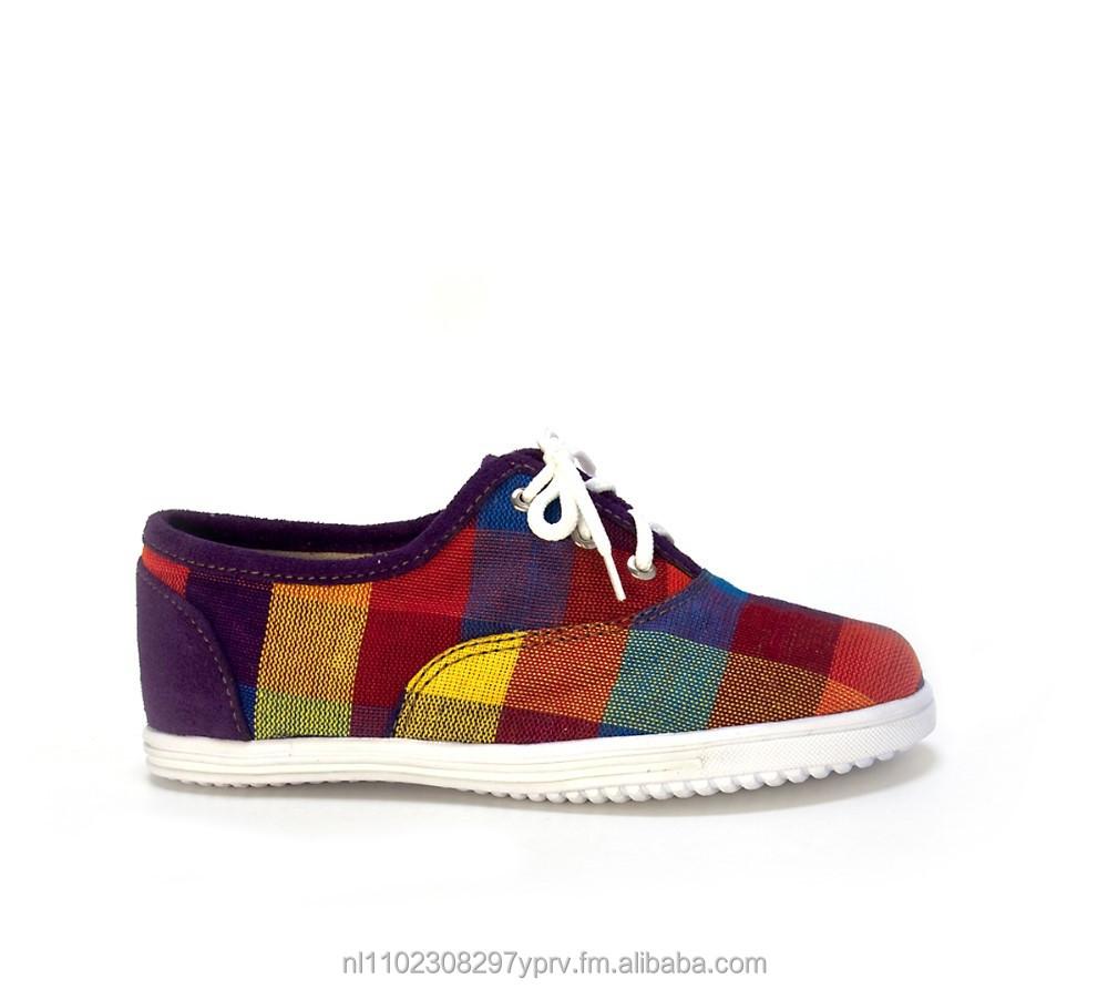 buy kid shoes 28 images buy kid s shoes tassel leisure