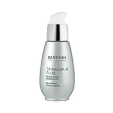 Darphin Stimulskin Plus Anti-Aging Serum 30ml Divine Shaper
