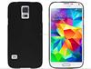2015 unique tpu mobile phone case matte case for samsung A3/A5