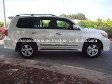 Carros blindados en DUBAI