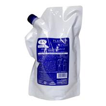 MILBON PLARMIA Blancing Scalp Shampoo 1L Made in Japan salon shampoo brands