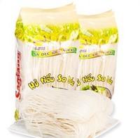 Sa Dec Rice Sticks