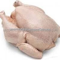 moderately priced Halal whole chicken