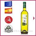 Vino Blanco D.O. Rueda, Marca de calidad: PENALOSA verdejo