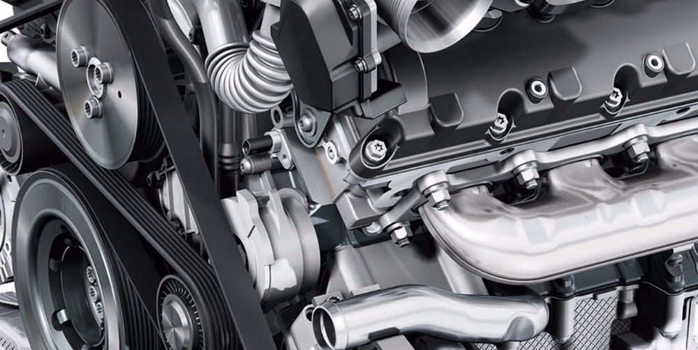 Huile moteur 20W-50 20W-60 Huile Moteur Automobile Lubrifiants Huile À Moteur
