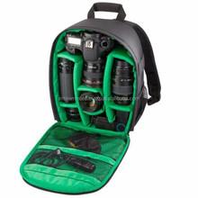 camera backpack bag