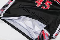 Custom made men&women's sports hoodies slim fit