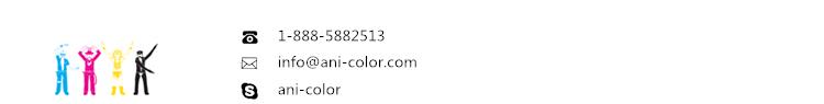 contact us-anicolor printing & packaging llc.jpg