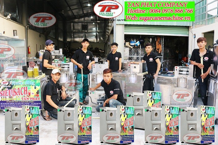 Best Seller Automatic Sugar cane juice extractor machines , sugarcane juice machine