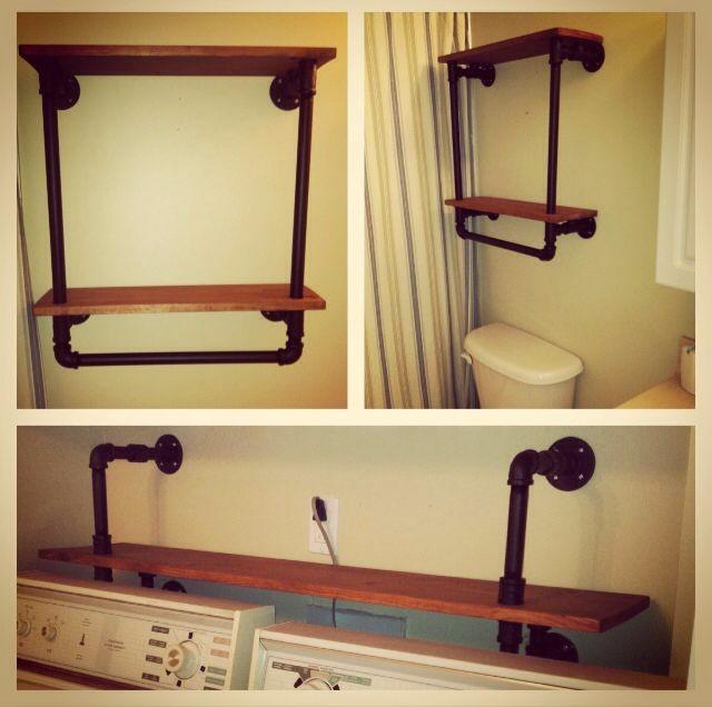 DIY Pipe Shelf  3.jpg