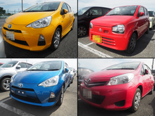 High quality and Japanese used auto trader at reasonable prices long lasting