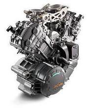 Brand New Original Brand New Original 2015 KTM 125 150 250 450 300 DUKE