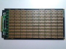 HTOL/Cycling/Hast/ESD/Driver/Test Boards