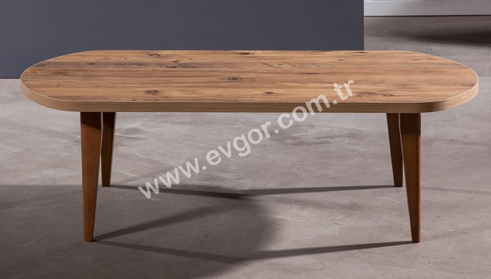 Tabu Coffee Table Buy Glass Coffee Tables Wooden Coffee Tables Animal Coffee Table Product On