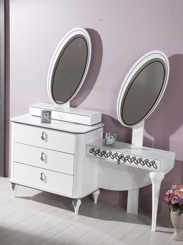 Pandora Bedroom Set Buy Bedroom Furniture Sets Turkish Bedroom Oversized Bedroom Furniture