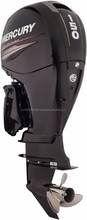 Best Discount Original For New Mercury 150 hp FOURSTROKE Outboard