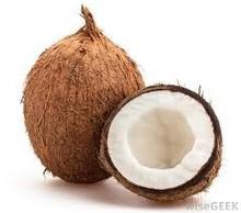Fresh Coconuts precio