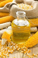100% Pure Corn Oil