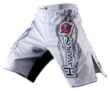 Active CUSTOM MADE FIGHT PERFORMANCE MMA BOXING SHORTS MARTIAL ARTS WEAR GEAR FITNESS SPORTS, Paypal Accepted