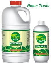 Neem Oil Water Soluble