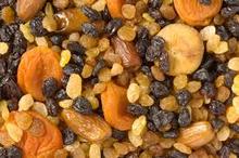 High quality Dried Fruits; cape gooseberry,banana,mango,pineapple